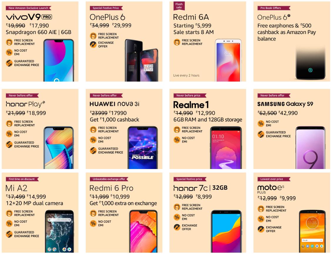 amazon_mobile_sale